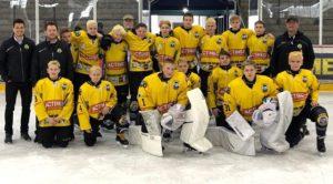 Deutsche-Meisterschaft-U15-2019