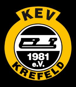 Krefelder Eislauf Verein 1981 e.V.