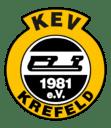 KEV1981
