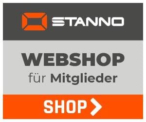 STanno-Banner