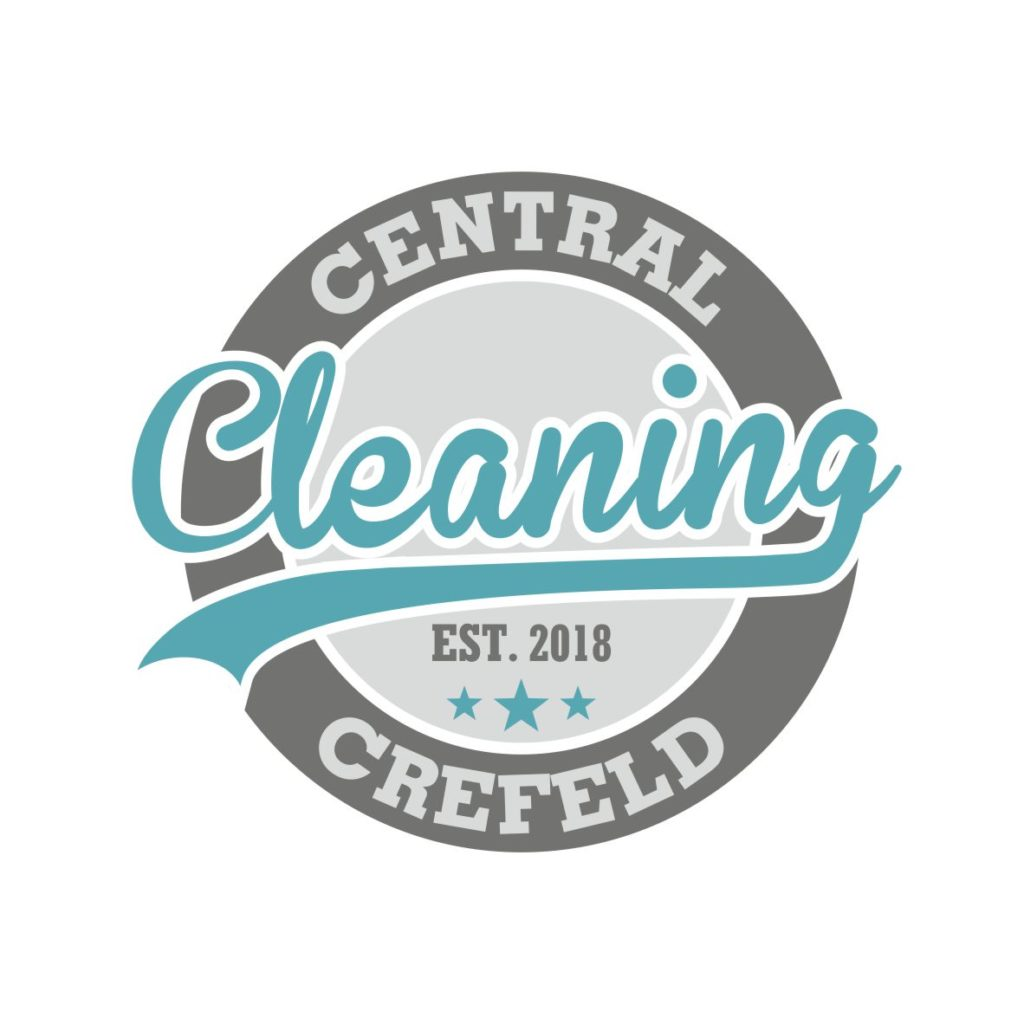 Cleaning Logo Clean