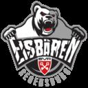 EBR_Logo_4c