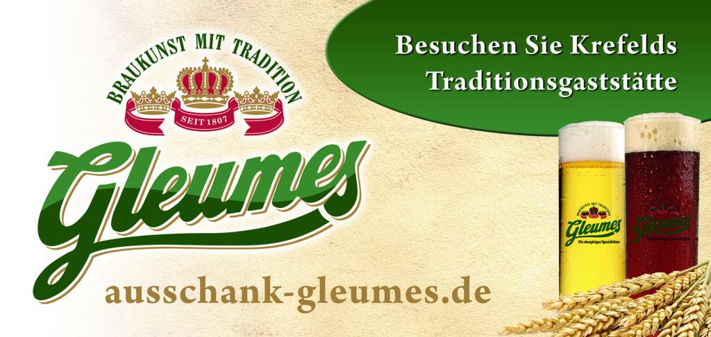 Gleumes_Bandenwerbung_200 x 95_Vorschau
