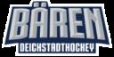 logo-bären