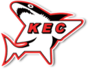 logo-kec