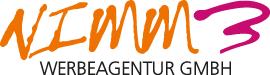nimm3-header-logo