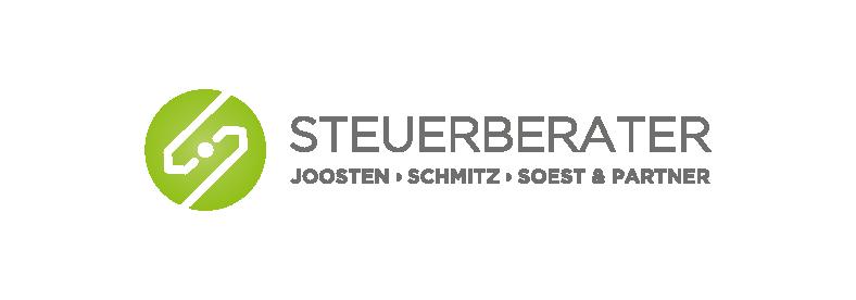 Logo_JSS_2019_final_krefeld
