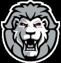 csm_header-logo-loewen-frankfurt_8ea38f77da