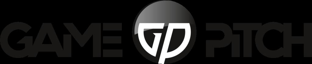 GP-Logo_D-LOGO-QUER-AUF-WEISS