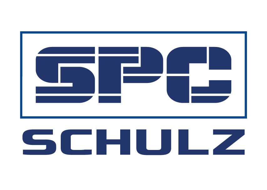 Schulz-Logo-blue