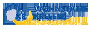 wohnstaette-krefeld300x100