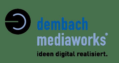 logo_dembach