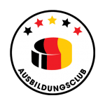 Logo_AusbildungsClub_4cRZ